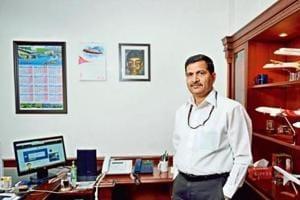 Pilots protesting against a recent draft proposal by the Directorate General of Civil Aviation (DGCA) that threatens cancellation of license of those feigning illness have found an unlikely supporter in Air India chief, Ashwani Lohani.