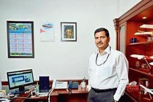 Air India news