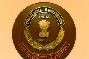 After Anil Sinha retires on Dec 3, CBI may be headless for few months