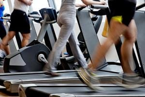 Potent brain tonic: Aerobic exercises help increase brain size and function