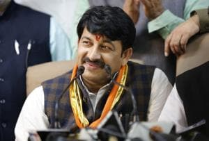 Delhi BJP to seek public opinion before civic polls
