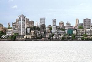 Mumbai not the economic capital of India? Think again