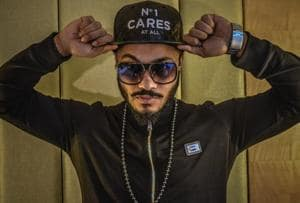 Raftaar says that the current generation is pretty sorted when it comes to gender equality.