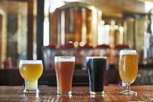 This beer school will make sure you never miss a class