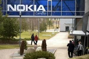 HMD Global to bring Nokia branded phones, tablets for next 10 years