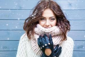 Your hair needs extra love in winters. Here's how to show it
