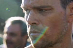 Jason Bourne, the fifth film in the series, released to mixed reviews in 2016.