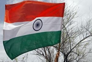 India's national anthem is not a tax that requires compliance