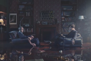Sherlock: Can you make sense of this cryptic new teaser?