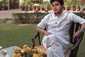 'India has always had a reservoir of leadership capabilities',...