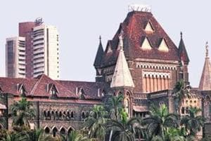 Bombay HC: Shivaji Park belongs city, not political parties