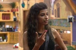 Bigg Boss 10: Is Priyanka the reason behind Manu-Manveer rift?