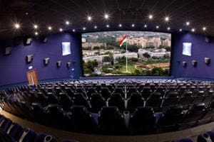 SC order on national anthem in cinema halls is first corrective step...