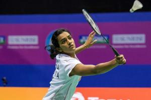 PV Sindhu rises to No. 7 in BWF rankings, Saina Nehwal back in top 10