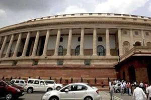 PM, FM to intervene, get ready for discussion: Govt to opposition