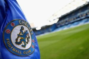Former Chelsea player alleges club paid him to keep mum about sex...