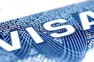 Indian national pleads guilty to visa fraud in US