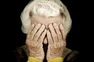 Cataract ups depression risk in older women: Study