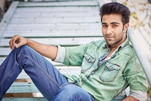 Raj Kapoor's grandson Adar Jain set for Bollywood debut, thanks to...