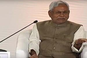 Bihar Chief Minister spoke exclusively to Hindustan Times and shared...