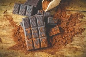 You may soon be able to enjoy low-sugar chocolate without cutting on...