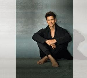 Hrithik Roshan's fans are in for a treat