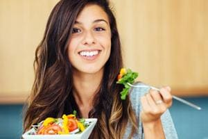 Fighting obesity: 5 hacks that can help you keep nutrition on track