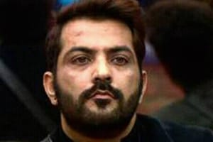 Bigg Boss 10: Manu Punjabi quits show midway after mom dies