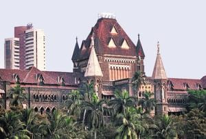 School, state must take care of students with disabilities: HC