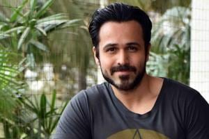 Ajay Devgn is a secure actor. He is not interfering: Emraan Hashmi