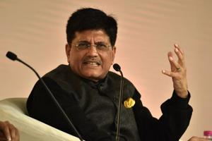 India focussing on clean energy but West has to do its part: Piyush...