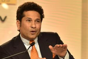 Sachin Tendulkar's advice on making bilateral series competitive