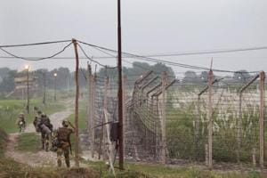 J-K: Encounter in Kulgam ends as terrorists flee spot