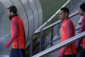 Malaysia's Faiz Subri beats Lionel Messi, Neymar on FIFA's best goal...