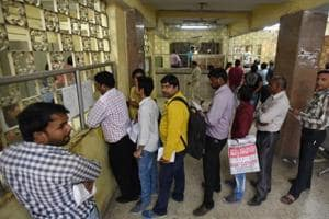 South Delhi Municipal Corporation proposes cashless property tax...