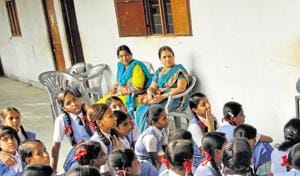 Principals pay for schools' poor show, lose salary hike in MP