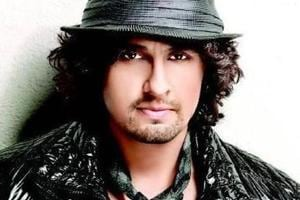 You can't fake it on talent-based shows, says Sonu Nigam