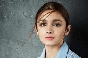 I am a feminist and believe in equal rights, says Alia Bhatt