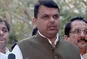Maharashtra govt proposes to unlock NDZs, agri land for low-cost...