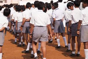 Odisha: Class 10 student dies after fainting during a drill, inquiry...