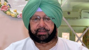 Won't abolish arhtiya system, if Cong forms govt in Punjab: Amarinder