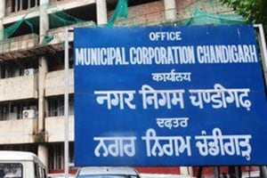 Chandigarh MC polls: 122 candidates to contest on 26 wards