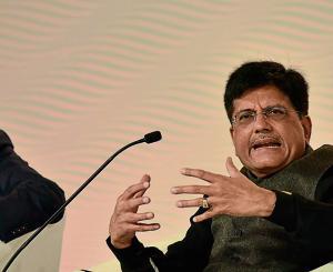 Manmohan Singh's claim false, economy is already picking up