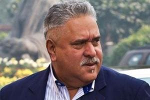 Ban employees association seeks criminal action against Mallya,...