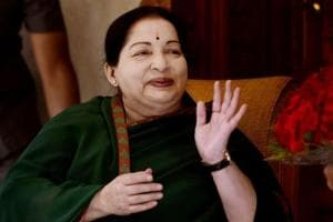 AIIMS expert team confirms Jayalalithaa has 'completely recovered':...
