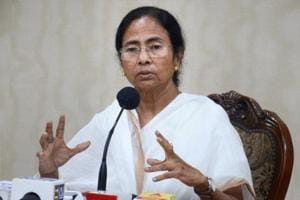 Mamata Banerjee fumes as PMO seeks civic body's tax details