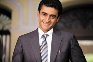 Honestly, there isn't much coming my way: Mohnish Bahl