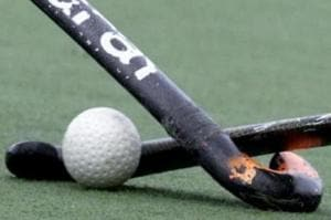 Junior World Cup Hockey: India suffer second consecutive loss in...