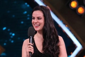 Bigg Boss 10: Elena Kazan eliminated from the show