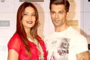 We balance each other: Bipasha Basu says Karan is romantic, she is...